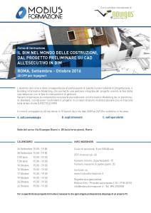 5_Programma_Corso_Il  BIM nel mondo delle costruzioni_Pagina_1